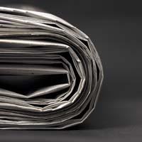 feat37_rolledpaper_200.jpg