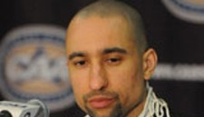 Five Other Reasons Shaka Smart Stayed