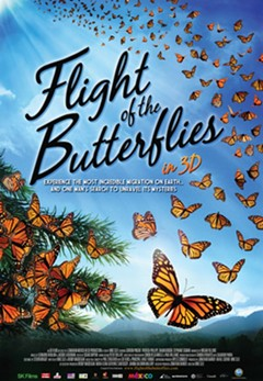 flight_of_the_butterflies.jpg