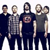 Foo Fighters show announced for National, Sept. 17