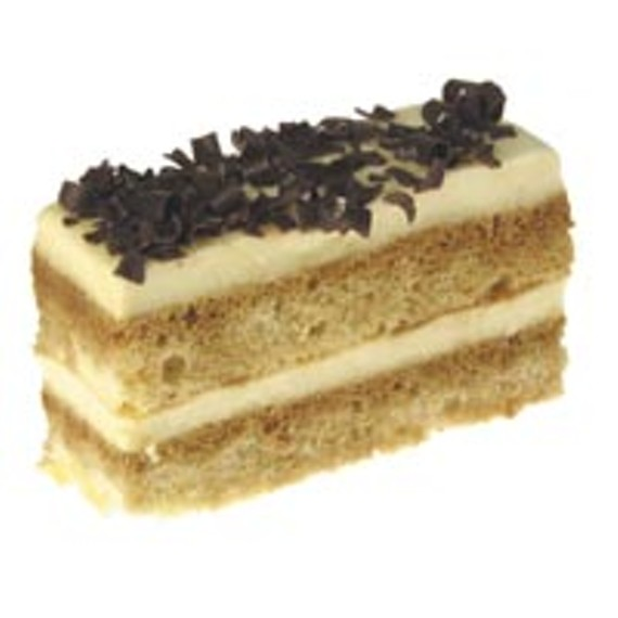 food49_dessert_tiramisu_200.jpg