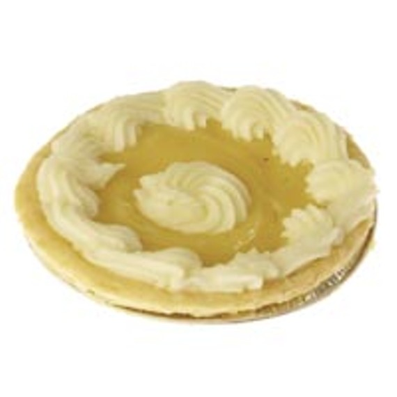 food49_dessert_lemon_tart_200.jpg