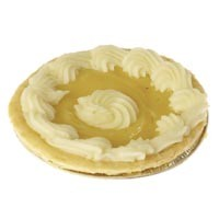 food49_dessert_lemon_tart_200.jpg