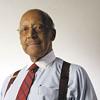 Former Richmond Mayors Endorse Dwight Jones