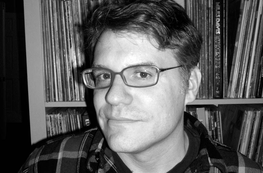 "Former Style Weekly music writer Mark Richardson is editor-in-chief at Pitchfork Media, which has grown to become the main internet tastemaker in independent music. ""The most interesting thing to me is the interface between the music and the listener, more so than the artist and the culture,"" Richardson says."