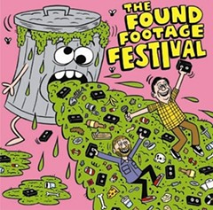 found-footage-festival-volume-4-cover1.jpg