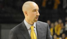 Four Fundamentals of Shaka Smart Style