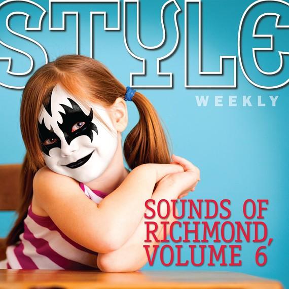 sounds_of_richmond_cd.jpg