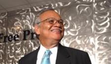 Free Press Editor Accuses Ukrop's of Racial Bias