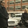 art40_film_eastern_promises_100.jpg