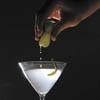 martini100.jpg