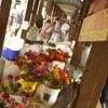 Future of Farmers' Market in Flux
