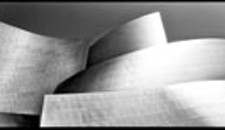 Gehry a Timely Inaugural Exhibit