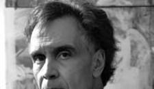 Gerald Donato