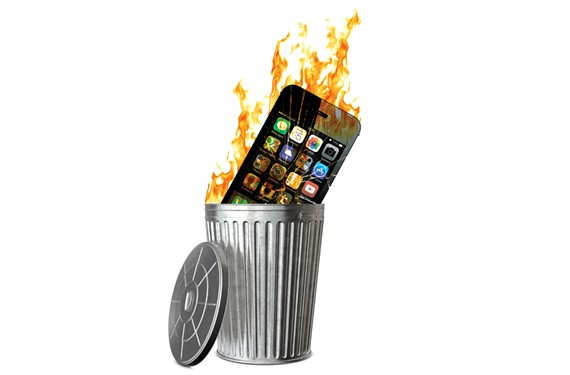 back47_smartphones.jpg