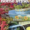Ginter Park Gardens