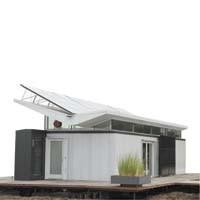 solarhouse7.jpg