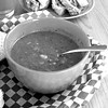 Got Soup?