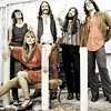 Grace Potter and the Nocturnals at the National