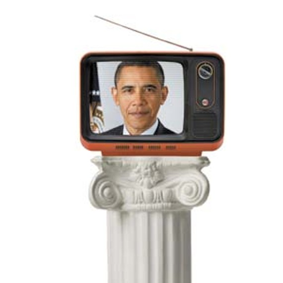 back41_obama_300.jpg