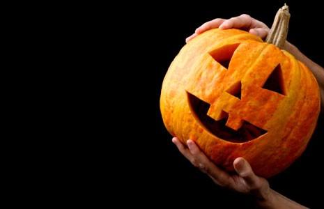night_pumpkin.jpg