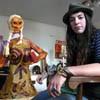 art50_theater_puppets_100.jpg