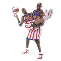 night10_globetrotters_200.jpg