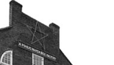 """""""Haunted"""" Warehouse Revived as Residence"""