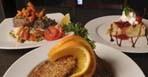 food03_lede_cajunbankok_148.jpg