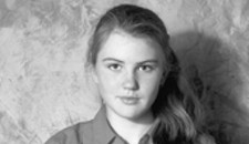 Hedvig Meyer, 13