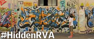 hidden_rva_header.jpg