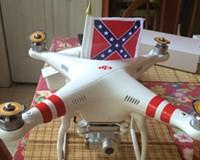 High-Flying Confederates