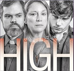 high_sho.jpg
