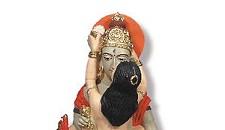 Hindu Sex Statues Spark Outrage, Death Threats