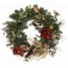 wreath_100.jpg