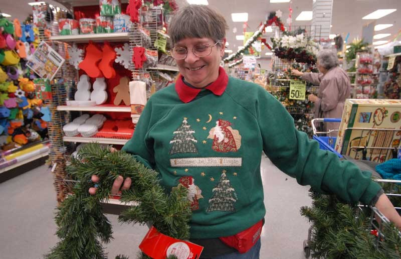 xmas_sweater_redux.jpg