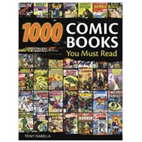 art49_books_comics_200.jpg
