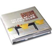 hfcolorbook1.jpg