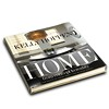 Home Front: Hoppen's Home Planning