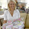 Home Front: Ivy Market Showcases Women's Businesses