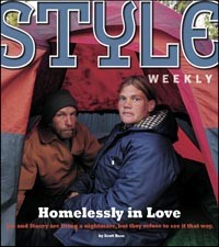 cover50_homeless.jpg