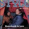 Homelessly in Love
