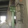 street31_bridge_100.jpg