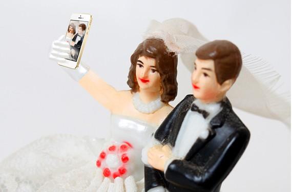 back19_weddings.jpg