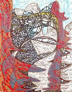 arts_culture3-2.jpg