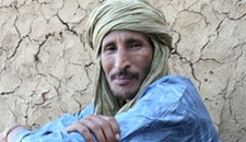 Imarhan Timbuktu at Balliceaux