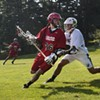 Collegiate School Grads' Lacrosse Movie to Hit Theaters