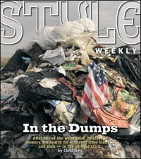 cover53_trash.jpg