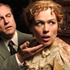 """""""In the Next Room"""" at Virginia Repertory Center"""