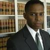 In Wilder Probe, Prosecutor Faces Ethical Quagmire